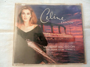 Celine-Dion-MY-HEART-WILL-GO-ON-Love-Theme-From-Titanic-CD-Musicale