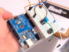 Orangepip UNO R3 16U2 Basic Electronics Starter Kit MB102 Breadboard Arduino