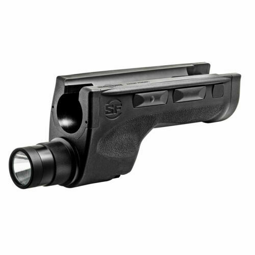 Surefire Dedicated Shotgun Forend Rem 870 Ultra-High Led Weapon Light DSF-870