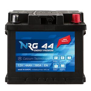 NRG-Premium-Autobatterie-12V-44Ah-ersetzt-40AH-41AH-43AH-45AH-46AH-48AH-50AH