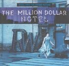 The Million Dollar Hotel by Original Soundtrack (CD, Mar-2000, Interscope (USA))