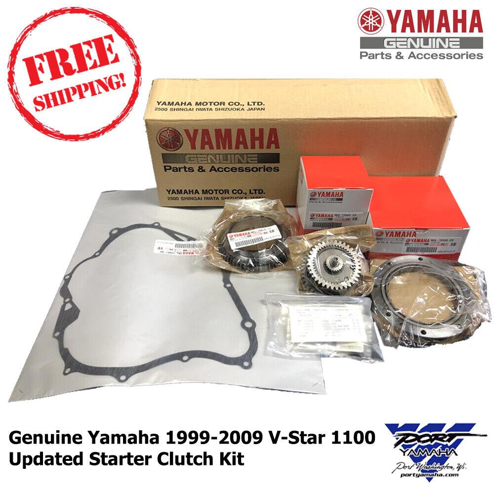 Online Automotive OLAJT7805 Premium Clutch Kit