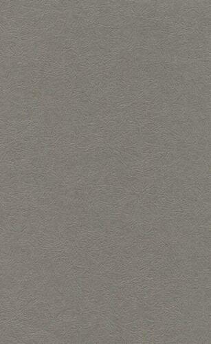 A4 Plata Antigua doble cara tarjeta 240gsm Nacarado crujido en relieve