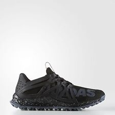 adidas Vigor Bounce Shoes Men's Black