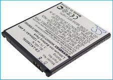 3,7 v Bateria Para Lg Bl-48ln, C800g, P725, Mytouch Q, P720, vm696, Eclypse 4g, C8