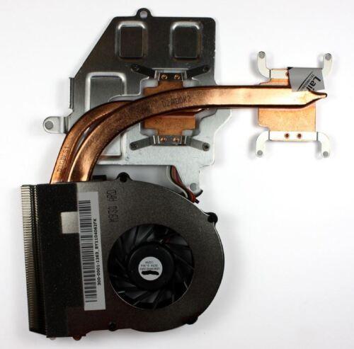 Sony Vaio VPC-F12M1EH VPCF12M1R//H VPC-F12M1RH VPCF12S1E VPCF12S1E//B Laptop Fan