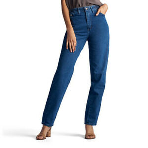 taglia Elastic Jeans 33 Pepper Long 33 16 Lee Side Elastic Stone laterali Long Size Pepper Lee Jeans 16 donna Color Color Women's Stone rAIqIwE