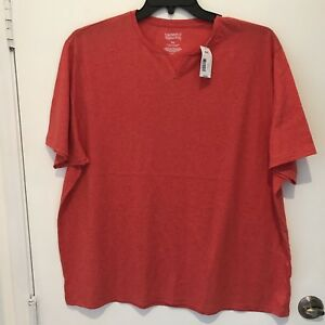 Daniel-Cremieux-Men-039-s-XXL-T-shirt-NWT-28-Value