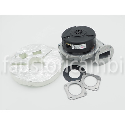 ANGELO PO THERMOSTAT WITH SWITCH 330 ° C E.G.O 1712 32V0661 OVEN 55.34964.800