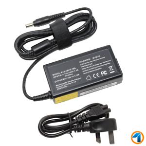 Genuine Original HP Tablette 1 en 2-Ordinateur Portable AC Power Adaptateur Chargeur//Câble Plomb Pour