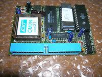 CM2N 140073 FIRE ALARM CONTROL PANEL CARD IRC-3 GS BLDG EST EDWARDS