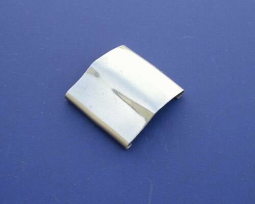 55 56 57 Chevy Windshield Upper Connector NEW