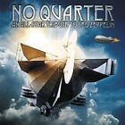 No Quarter - All Star Tribute to LED Zeppelin 5413992511303 Various Artists