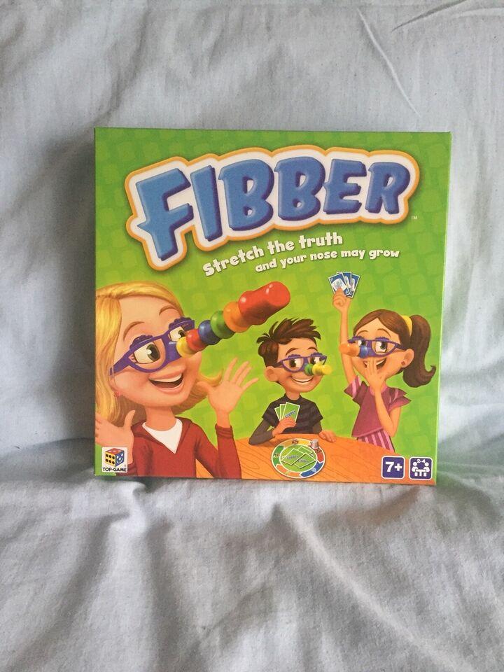 Andet legetøj, Forskellige spil