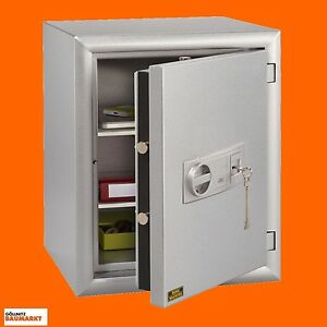 burg w chter wertschutzschrank diplomat mtd 36 f60 s tresor safe mtd36s wandsafe ebay. Black Bedroom Furniture Sets. Home Design Ideas