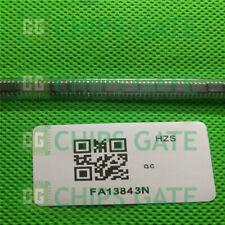 SOP8 30PCS NEW LM2903DG ON D//C:07