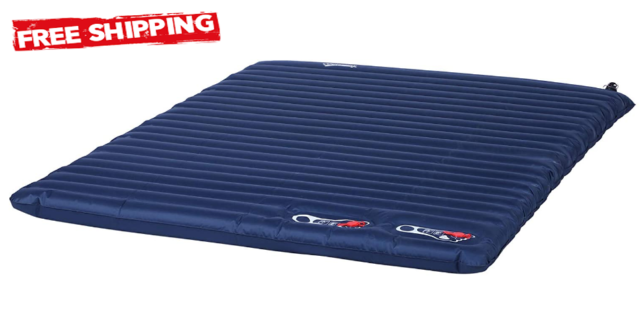 What Is The Best Costco Twin Mattress Available Today