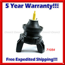 T480 Fit 10-12 Hyundai Santa Fe 11-13 Kia Sorento 4WD 2.4L 3.5L Rear Motor Mount
