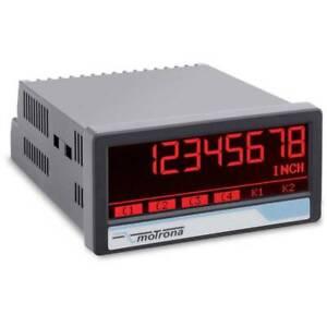 Display-digitale-motrona-dx350-ac-contatore-di-impulsi
