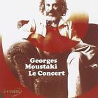 Le Concert von Georges Moustaki (2006)