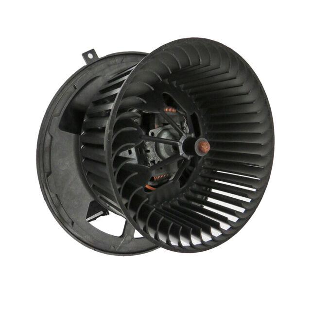 Valeo 715051 Heating