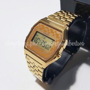 Casio-Classic-Digital-Watch-A159WGEA-9A-iloveporkie-COD-PAYPAL