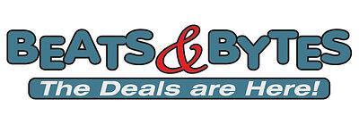 Beats Bytes Online