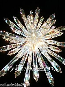 New-nativity-CHRISTMAS-GIANT-PRELIT-CRYSTAL-TREE-TOPPER-STAR-STUNNING