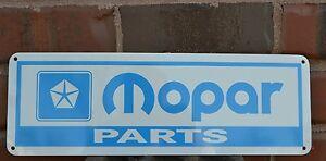 MOPAR PARTS 68 GTX 69 Road Runner 70 cuda 71 Duster