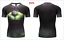 Superhero-Superman-Marvel-3D-Print-GYM-T-shirt-Men-Fitness-Tee-Compression-Tops thumbnail 36