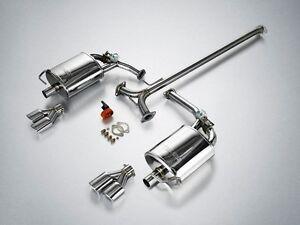 JUN-B-L-E-V-C-Dual-Exhaust-System-for-KIA-2011-2015-OPTIMA-K5