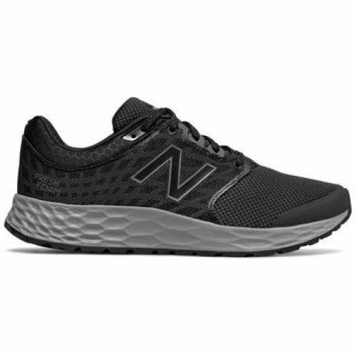 New Balance Fresh Foam 1165 para hombre pasear Running Zapatos TENIS 9 4E Reg