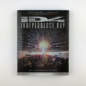 Independence-Day-Blu-ray-2016-s-US-Import-Region-A