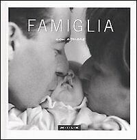 Famiglia-con-amore