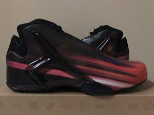 014475f32b32 Nike Zoom Hyperflight PRM Red Purple Black