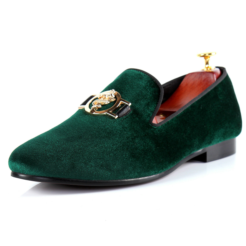 Grüner Schnabel, Velvet Schuhe Kleid