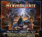 Best For Sale! (Remastered) von Heavens Gate (2015)