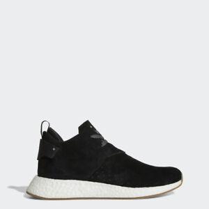 Adidas Originals Men's NMD_C2 Shoes