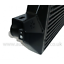 AIRTEC-STAGE-1-INTERCOOLER-UPGRADE-FOR-FOCUS-RS-MK2-ATINTFO12 thumbnail 6