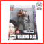 Glenn-The-Walking-Dead-Deluxe-Action-Figure-10-Inch-AMC-TV-Series-McFarlane-Toys thumbnail 1
