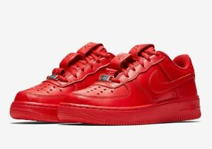 Nike Air Force 1 Low GS Independence