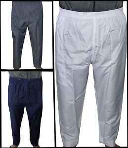 56-62 2xThobePants Pyjama Trouser for Jubba .thobe.Thawb .Arab Islamic Clothing