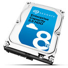Seagate Enterprise Capacity 3 5 HDD ST8000NM0055