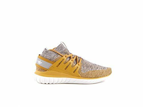 Adidas BB8407 Tubular Nova Uomo     Running Shoe- Choose SZ/Color.