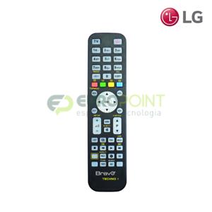 Telecomando compatibile per TV LG 32LD358 già programmato