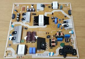 SAMSUNG-CARICABATTERIE-PER-TV-LED-UE49KU6500-BN44-00876C-L55E6-KSM-PSLF171S08A