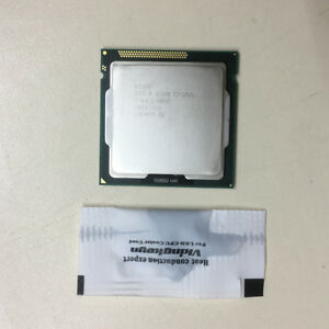 Intel-Xeon-E3-1265L-2-4GHz-Quad-Core-CPU-SR0G0-LGA1155-Gen8-Tested-Processer-cpu