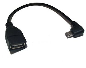 Micro-USB-Male-host-to-USB-Female-OTG-Adapter-Cable-For-Android-Phones-Tablet-PC
