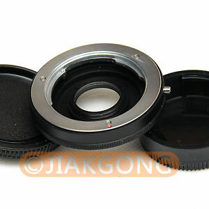 Minolta-MD-MC-Lens-to-NIKON-D3200-D7000-D800-D300s-Mount-Adapter