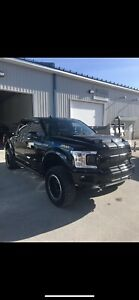 F150 shelby